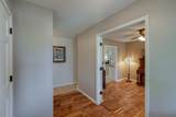 603 Carriage Hills Road - Photo 7