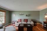603 Carriage Hills Road - Photo 9