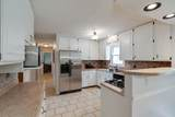 603 Carriage Hills Road - Photo 10