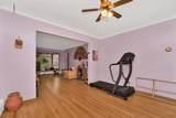 2856 Nordica Avenue - Photo 11