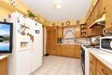 2856 Nordica Avenue - Photo 16
