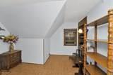 2856 Nordica Avenue - Photo 22