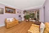 2856 Nordica Avenue - Photo 5