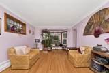 2856 Nordica Avenue - Photo 6