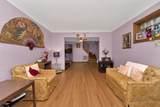 2856 Nordica Avenue - Photo 9