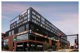 1025 Addison Street - Photo 1