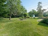 650 Audubon Street - Photo 23