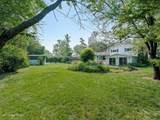 650 Audubon Street - Photo 24