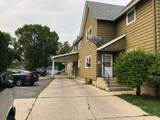 304 Hankes Avenue - Photo 2