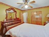 664 Orchid Drive - Photo 11