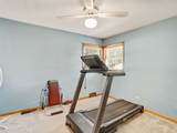 664 Orchid Drive - Photo 12