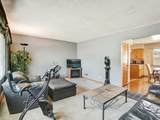 664 Orchid Drive - Photo 4