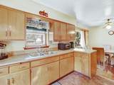 664 Orchid Drive - Photo 7