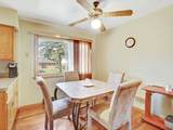 664 Orchid Drive - Photo 9