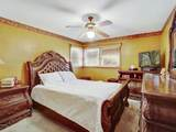 664 Orchid Drive - Photo 10
