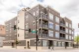1002 Van Buren Street - Photo 1