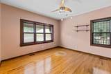 1014 Forest Hill Street - Photo 11
