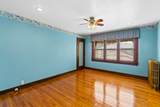 1014 Forest Hill Street - Photo 13