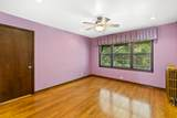 1014 Forest Hill Street - Photo 15