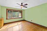 1014 Forest Hill Street - Photo 16