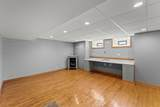 1014 Forest Hill Street - Photo 17