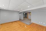 1014 Forest Hill Street - Photo 19