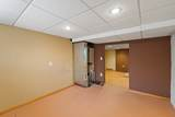 1014 Forest Hill Street - Photo 20