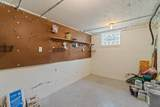 1014 Forest Hill Street - Photo 21