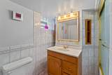 1014 Forest Hill Street - Photo 24