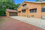 1014 Forest Hill Street - Photo 26