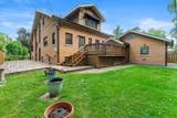 1014 Forest Hill Street - Photo 27