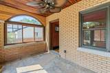 1014 Forest Hill Street - Photo 4