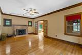 1014 Forest Hill Street - Photo 5
