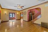 1014 Forest Hill Street - Photo 6