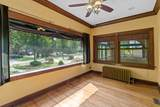 1014 Forest Hill Street - Photo 7