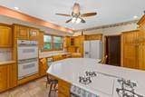 1014 Forest Hill Street - Photo 10