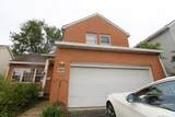 1004 Maywood Drive - Photo 1