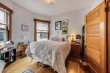 4015 Hermitage Avenue - Photo 11