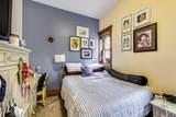 4015 Hermitage Avenue - Photo 13