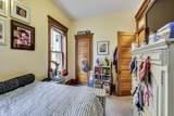 4015 Hermitage Avenue - Photo 14