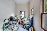 4015 Hermitage Avenue - Photo 18