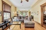 4015 Hermitage Avenue - Photo 19
