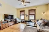 4015 Hermitage Avenue - Photo 20