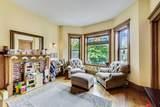 4015 Hermitage Avenue - Photo 21
