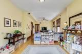 4015 Hermitage Avenue - Photo 22