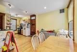 4015 Hermitage Avenue - Photo 24