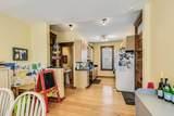 4015 Hermitage Avenue - Photo 25