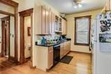4015 Hermitage Avenue - Photo 26