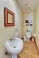 4015 Hermitage Avenue - Photo 28
