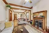 4015 Hermitage Avenue - Photo 4